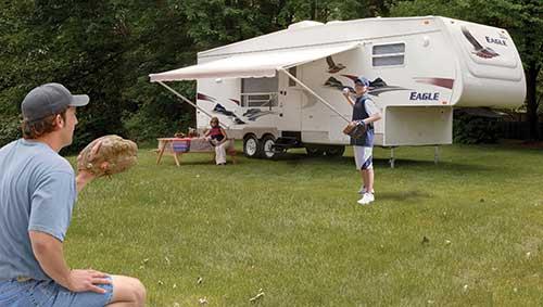 Camper Dealers In Ohio >> Ohio Rv Dealer Used Rv Dealer Ohio Camper Dealer