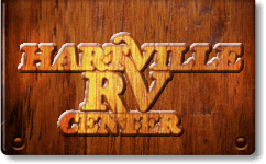 Hartville RV Center, Inc. logo